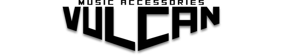 Vulcan Music Accessories